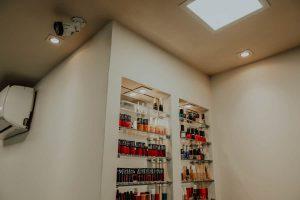Drywall Repair Oshawa